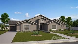 Single Family for sale in 13616 W Ocotillo Road, Glendale, AZ, 85307