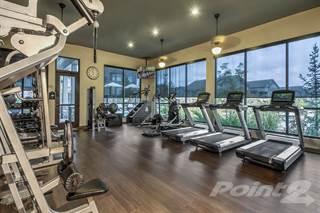 Apartment for rent in Adara Overland Park - B1, Overland Park, KS, 66221