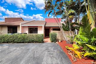 Single Family for sale in 6729 NW 29th Way, Fort Lauderdale, FL, 33309