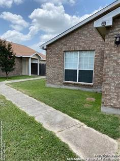 Residential Property for rent in 5607 Lakebend West Dr 1, San Antonio, TX, 78244