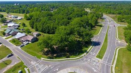 Lots And Land for sale in 0 Highland Parkway, Picayune, MS, 39466