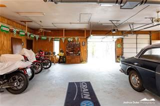 Single Family for sale in 1 Lyneham  LN, Bella Vista, AR, 72714