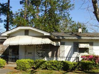 Single Family for sale in 521 Pine St., Douglas, GA, 31533
