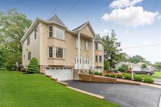 Allwood, NJ Condos For Sale: from   Point2 Homes