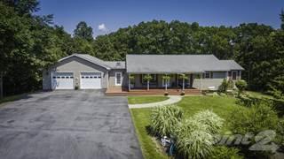 Residential for sale in 103 Skywood Court, Berkeley Springs, WV, 25411