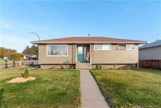 Residential Property for sale in 2101 20 Avenue SE, Medicine Hat, Alberta