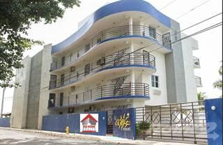 Condo for sale in Eco Resort *A pasos de la playa*, Carrizal, PR, 00602