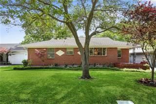 Single Family for sale in 11635 Saxon Street, Dallas, TX, 75218