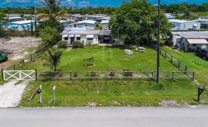Residential Property for sale in 2745 SE Carroll Street, Stuart, FL, 34997