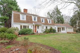 Single Family for sale in 28 Lakeview Drive, West Hartford, CT, 06117