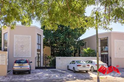 Residential Property for sale in APARTMENT AND OFFICE COMPLEX IN MERIDA, GARCIA GINERES, Merida, Yucatan
