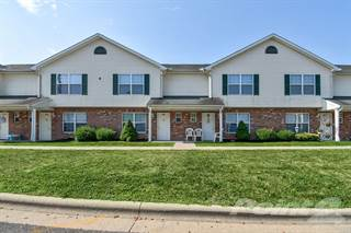 Apartment for rent in Heathermoor II, Weirton, WV, 26062