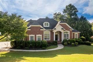 Single Family for sale in 2548 Laquanda Court 159, Atlanta, GA, 30331