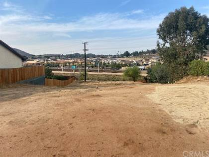 Lots And Land for sale in 30027 Windward, Canyon Lake, CA, 92587