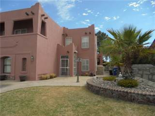 Residential Property for sale in 12055 Timothy Drew Way, El Paso, TX, 79936