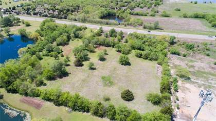 Lots And Land for sale in 16912 S Western Avenue, Oklahoma City, OK, 73170
