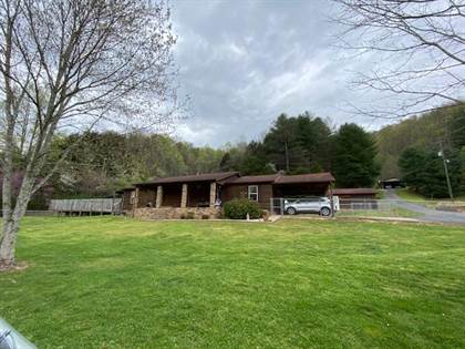Residential Property for sale in 29 Liberty Lane, Dana, KY, 41615