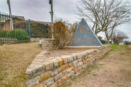 Residential for sale in 4540 Chaha Road 201, Garland, TX, 75043