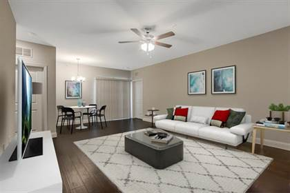 Residential Property for sale in 1735 Wittington Place 1405, Farmers Branch, TX, 75234