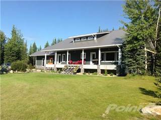 Residential Property for sale in 844038 RNG RD 223 ..., Peace River, Alberta