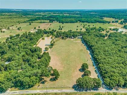 Residential Property for sale in 12260 County Road 4017, Kemp, TX, 75143