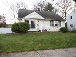 Single Family for sale in 1412 Linbarger, Plainfield, NJ, 07062