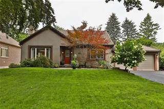 Single Family for sale in 84 ST. MARGARET'S Road, Ancaster, Ontario