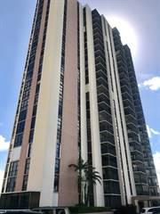 Condo for sale in 20335 W Country Club Drive 1708, Aventura, FL, 33180