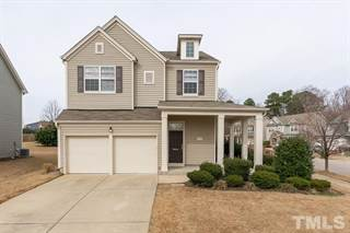 Single Family for sale in 2153 Maizefield Lane, Fuquay Varina, NC, 27526