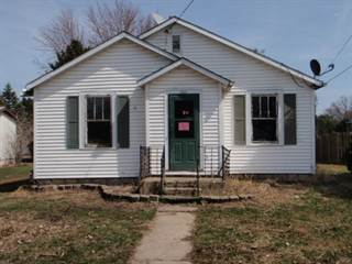 Single Family for sale in 325 North Main Street, Earlville, IL, 60518