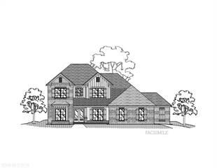 Single Family for sale in 27741 Rhone Drive, Daphne, AL, 36526