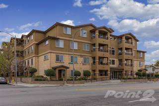 Condo for sale in 88 N. Jackson Avenue #113 , San Jose, CA, 95116