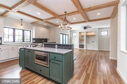 Residential Property for sale in 1992 William Street N, Roseville, MN, 55113