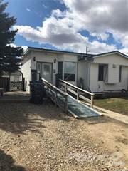 Residential Property for sale in 35 First AVENUE, Clavet, Saskatchewan, S0K 0Y0