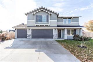 Single Family for sale in 313 Bisque Dr, Caldwell, ID, 83605