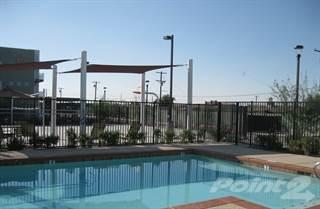 Apartment for rent in Grandfamilies Place, Phoenix, AZ, 85040