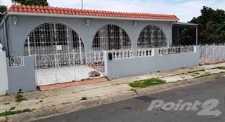 Residential Property for sale in Jardines I, Ceiba, PR, 00735