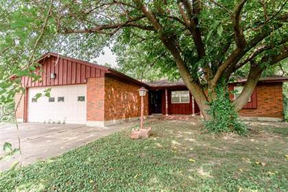 Residential Property for sale in 12136 E 32nd Street, Tulsa, OK, 74146