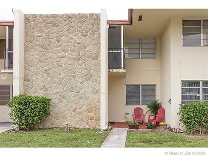 Residential Property for sale in 5309 Hollywood Blvd 5309, Hollywood, FL, 33021