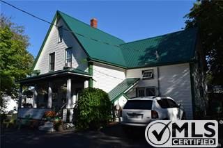 Residential Property for sale in 7 Porter Street, Charlotte, New Brunswick