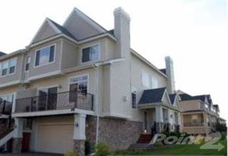 Townhouse for rent in 4352 Victor Path #12, Hugo, MN, 55038