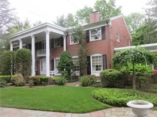 Single Family for sale in 112 Tupelo Hill Drive, Cranston, RI, 02920