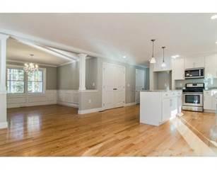 Single Family for sale in 3 Tyngsboro Road, Westford, MA, 01886