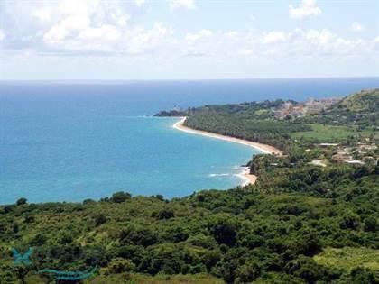 Residential Property for sale in 0 BO. EMAJAGUA, Maunabo, PR, 00707