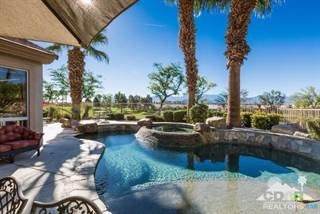 Single Family for sale in 78171 Rainbow Drive, Palm Desert, CA, 92211