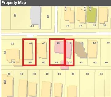 Residential Property for sale in 820 Thurmond Street NW, Atlanta, GA, 30314