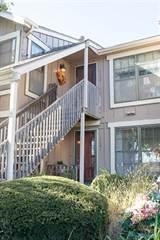 Condo for sale in 12681 W 110th Terrace, Overland Park, KS, 66210