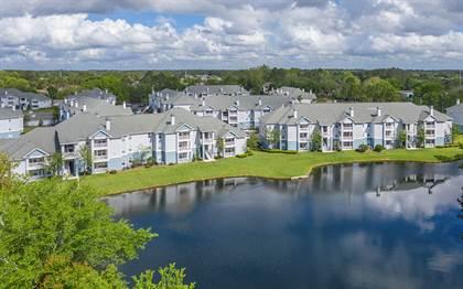 Apartment for rent in 6500 Lake Gray Boulevard, Jacksonville, FL, 32244
