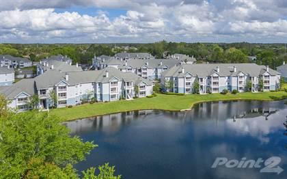 Apartment for rent in Landings at Lake Gray, Jacksonville, FL, 32244