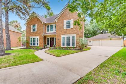 Residential for sale in 15706 Cliffbrook Court, Houston, TX, 77095